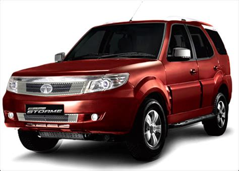 most comfortable suv in india 10 most popular suvs in india rediff com business