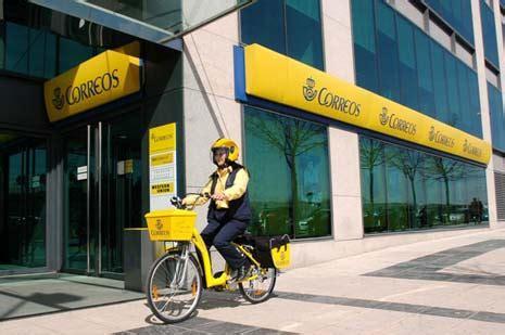 oficina correos las palmas las ventas saturan correos ruta42