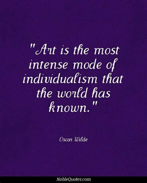 artist quotes ideas  pinterest quotes