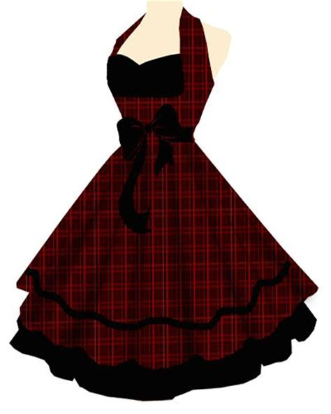 free pattern rockabilly dress 181 best images about pin up girl outfit ideas on pinterest