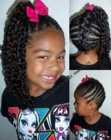 braiding hairstyles ideas 4 trendyoutlook