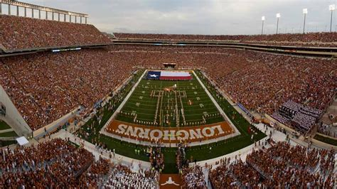 university of texas stadium map texas box office darrell k royal texas memorial stadium