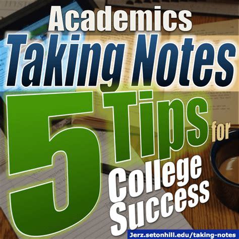 taking notes 5 college success tips jerzs literacy weblog taking notes 5 college success tips jerz s literacy weblog