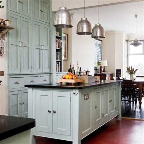 edwardian kitchen ideas small kitchens simple modern kitchen