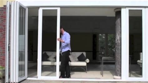 Patio Accordion Doors Folding Doors Accordion Folding Doors Patio