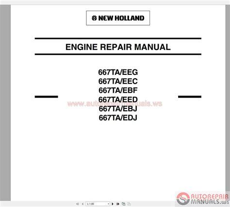 service manual car repair manuals online free 1992 case engine service manual auto repair manual forum heavy equipment forums download repair