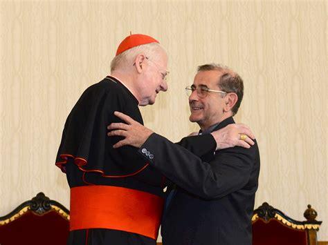bollettino sala sta della santa sede mons mario delpini nuovo arcivescovo di