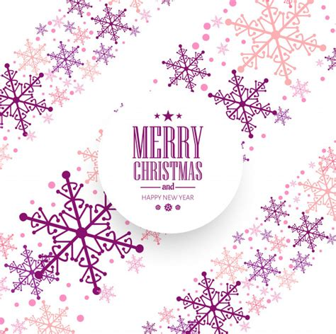 merry christmas modern modern merry christmas background vector free download