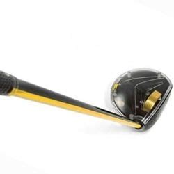 sklz gyro swing trainer 1000 images about golf swing aids training gear on