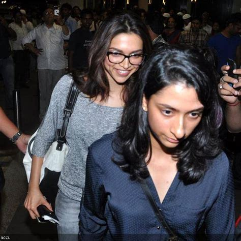 deepika sister anisha siblings of famous bollywood actresses