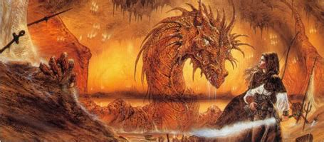 Rhapsody Child Of Blood the symphony of ages fabulous realms