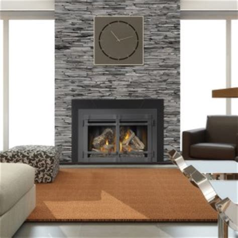 wholesale gas fireplaces gas inserts benefit wholesale napoleon fireplaces wv ky oh