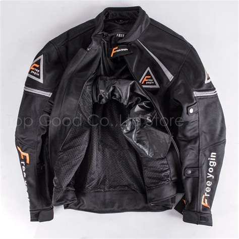 good motorcycle jacket top good motorcycles jacket summer wear breathable mesh