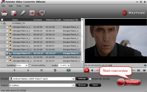 android mkv player best mkv file player for android fast android ru