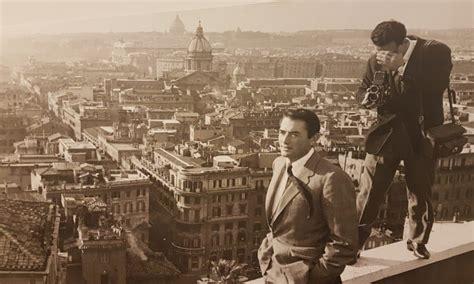 consolati italiani in usa ambasciatore r phillips ambasciata e consolati