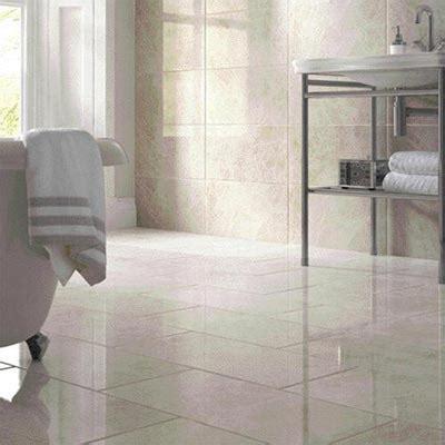 bathroom flooring solutions marble tile bathroom floor design decoration