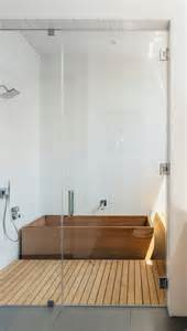 japanisches badezimmer 30 peaceful japanese inspired bathroom d 233 cor ideas digsdigs