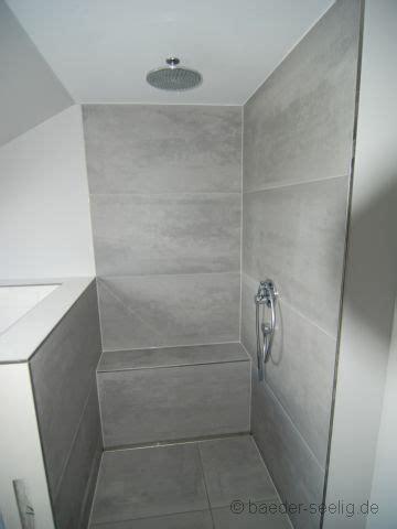 dusche abfluss einbauen dusche abfluss einbauen dusche einbauen ohne abfluss 2