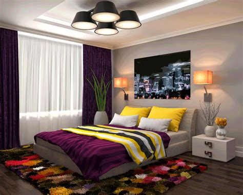 bedroom automation now meet the future of home automation homebliss