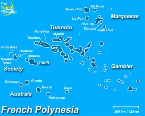 polynesia map big blue 1840 1940 oceania polynesia and tahiti