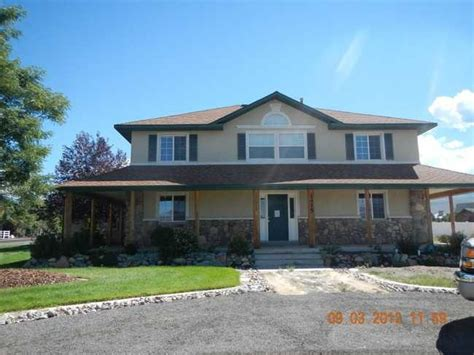 1415 s 3350 e heber city utah 84032 bank foreclosure