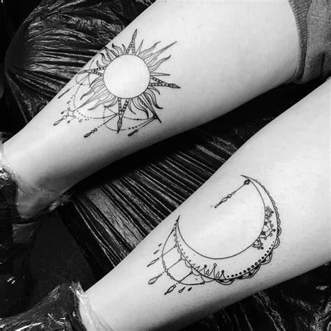 unity tattoos 95 best sun designs meanings symbol of the