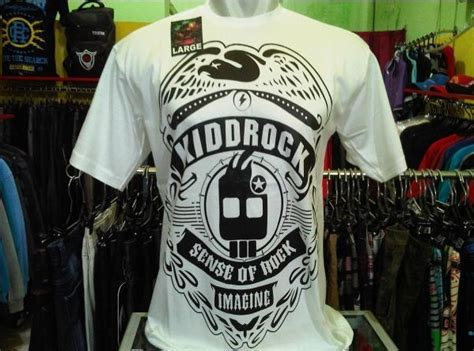 Kaos Distro Dodge grosir kaos distro kiddrock auto design tech