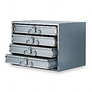 durham sliding drawer cabinet durham sliding drawer cabinet 15 1 4 quot w x 11 3 4 quot d x 11 1