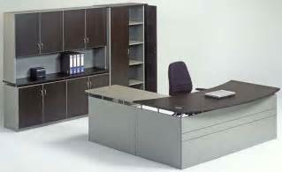 national office furniture inc national office furniture for your trusted furniture my