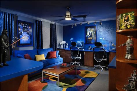 Cool Rooms For Guys Key Interiors By Shinay Cool Rooms Ideas For Boys