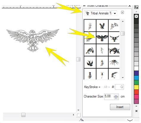 membuat logo club motor membuat logo club motor dengan corel draw asik itu belajar