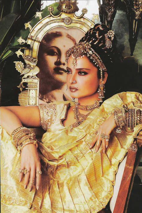 biography hindi actress rekha rekha photo 38 of 48 pics wallpaper photo 560048
