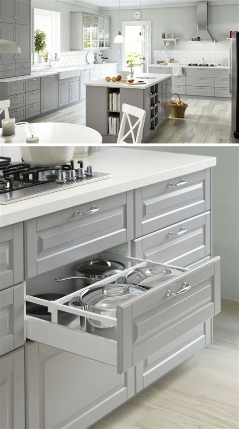 can you paint ikea cabinets best 25 light gray cabinets ideas on pinterest light