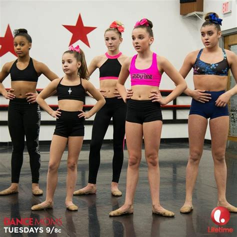 what are all of the dance moms kids doing now 2015 the truth about dance moms 8 shocking facts about abby