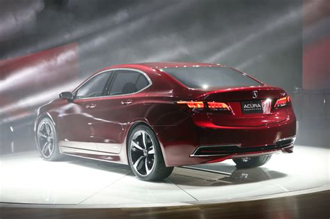 price of acura tlx 2015 msrp acura tlx 2015 car review specs price and release