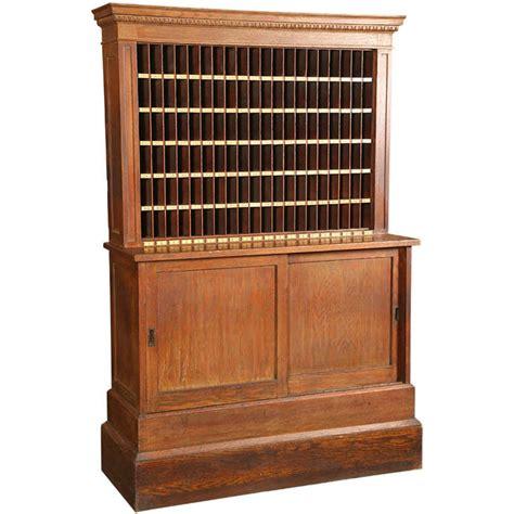 Vintage Storage Cabinets Vintage Storage Cabinets Vintage Storage Cabinets Bukit Vintage Storage Cabinets Bukit