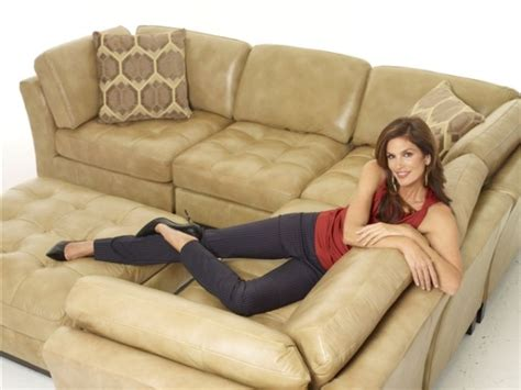 cindy crawford recliner cindy crawford furniture decoration access