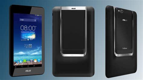 Tablet Asus Padfone Mini asus padfone mini 4 3 smartphone und tablet in einem