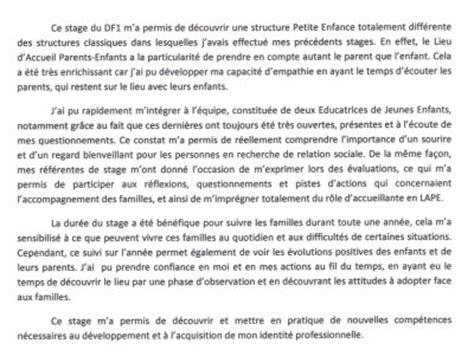 Lettre De Motivation De Cesf De Futur Eje Page 18 Mon R 234 Ve Et Mon But Dans La Vie Devenir Eje Skyrock