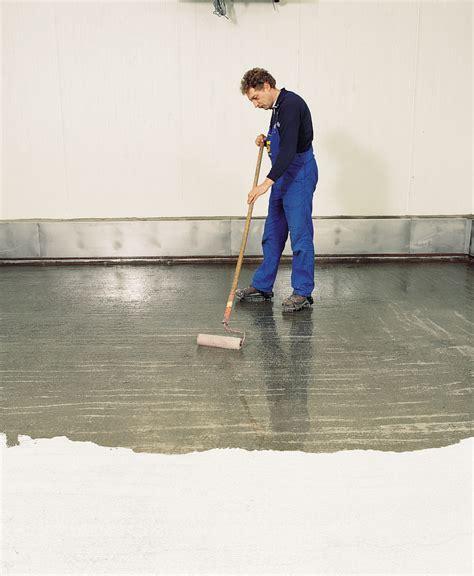 Floor Acrylic by Garage Floors Acrylic Paint Garage Floors