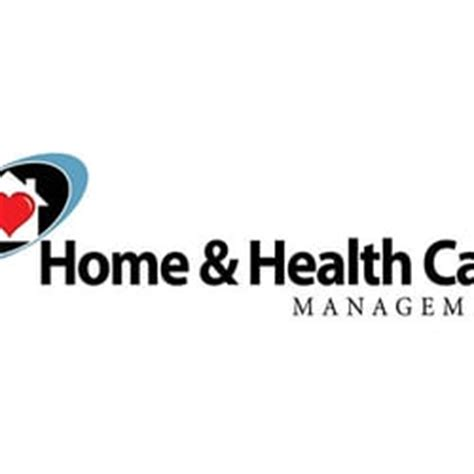 home health care management carers home health care