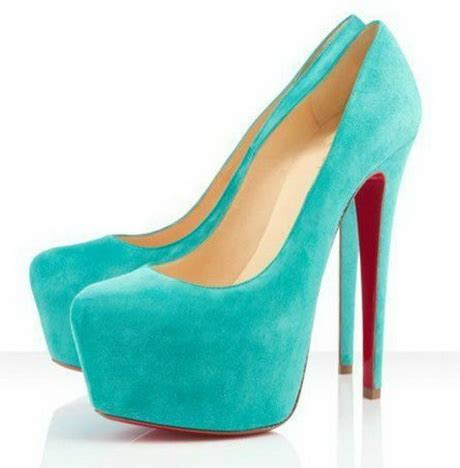 aqua high heel shoes aqua high heels