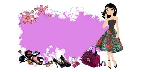 layout para blog de moda gratis m 225 scara para c 237 lios super drama avon maquiada e poderosa