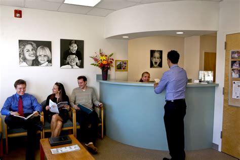 dentist  spring valley ny dental design  rockland