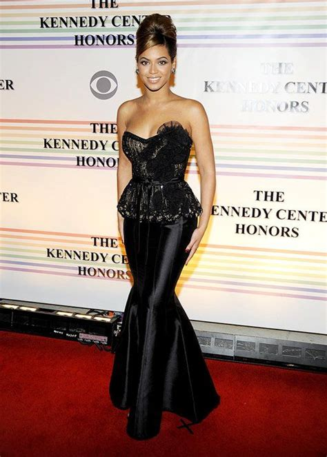beyonce favorite color 531 best just fabulous images on en vogue