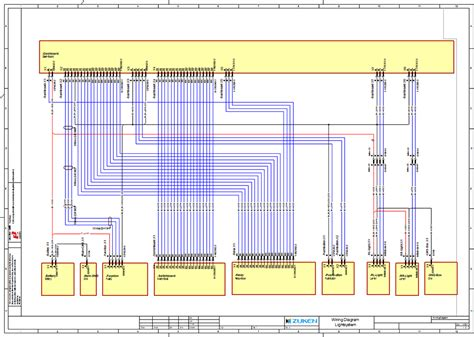 100 wiring diagram honda tmx 155 joker wiring