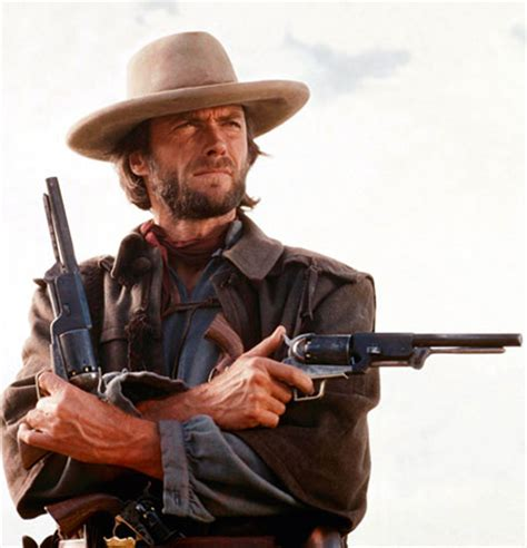 film cowboy clint eastwood subtitle indonesia blu ray discs for dad s day butler s cinema scene
