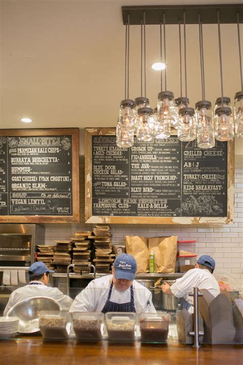 Farm To Table Chicago by 1000 Ideas About Bakery Chicago On