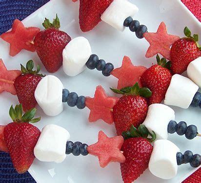 Obst Dekorativ Anrichten by 17 Best Ideen Zu Obstspie 223 E Auf Fruchtspie 223 E