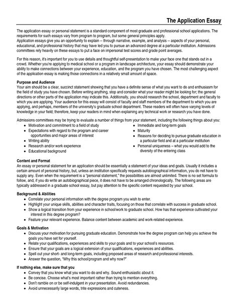 Writing Experience Essay by Essay On Work Experience Event Essay Exles Cover Letter For Work Experience Cover